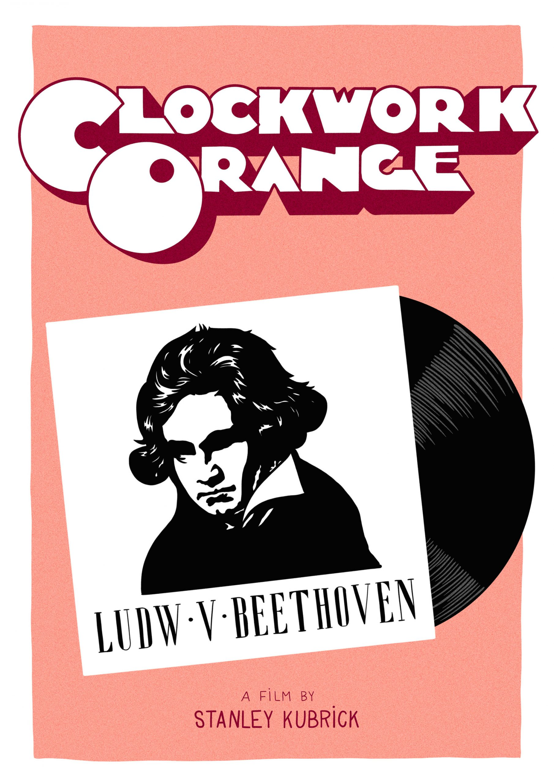 clockwork_orange_morgane_perrot_poster