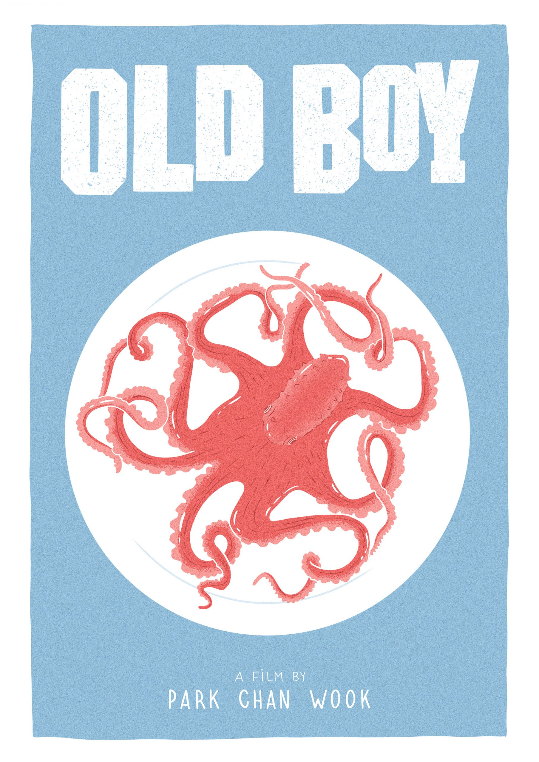 old_boy_morgane_perrot_poster