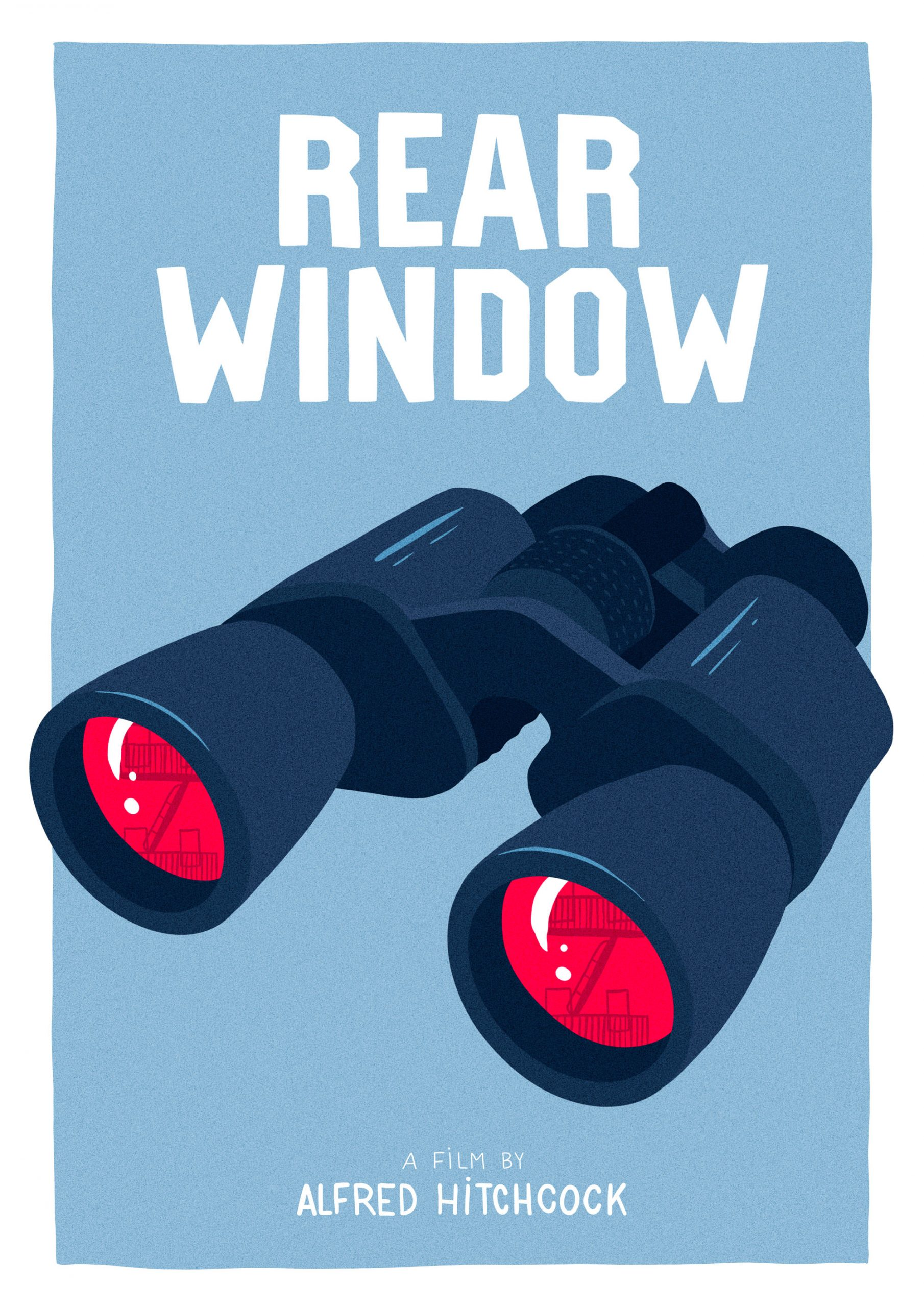 rear_window_morgane_perrot_poster