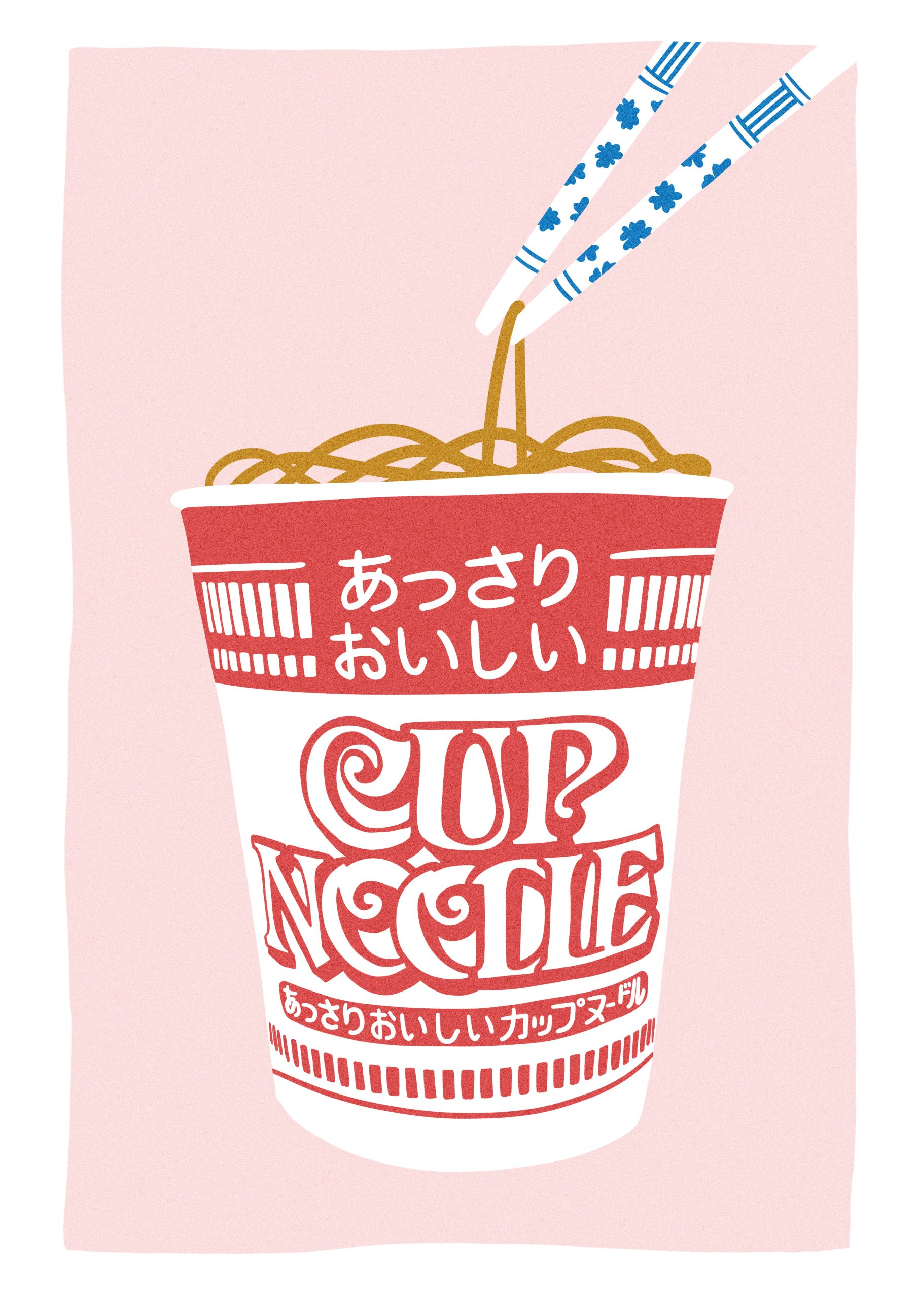 cup_noodle_morgane_perrot