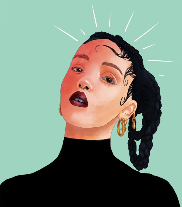 fkatwigs_morgane_perrot